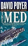 The Med (Dan Lenson, #1)