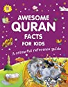 Awesome Quran Facts for Kids (Goodword Kids)