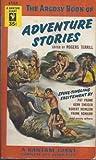 The Argosy Book of Adventure Stories