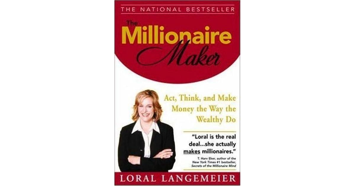 33 Questions to 2 Millionaires (Millionaire Secrets)