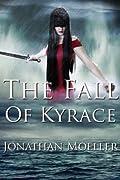 The Fall of Kyrace