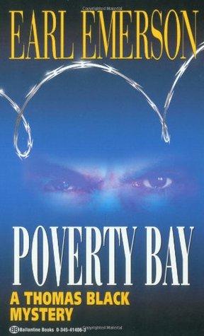 Poverty Bay