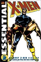 The Essential X-Men, Vol. 2: Uncanny X-Men, No. 120-144