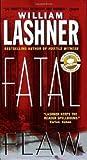 Fatal Flaw (Victor Carl, #3)