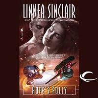 Hope's Folly (Dock Five Universe, #3)