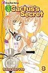 Cactus's Secret, Vol. 03