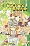 Cactus's Secret, Vol. 04