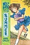 Miki Falls, Volume 2: Summer