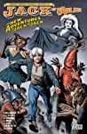 Jack of Fables, Vol. 7: The New Adventures of Jack and Jack
