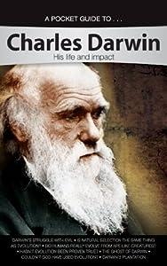 Charles Darwin: His Life and Impact