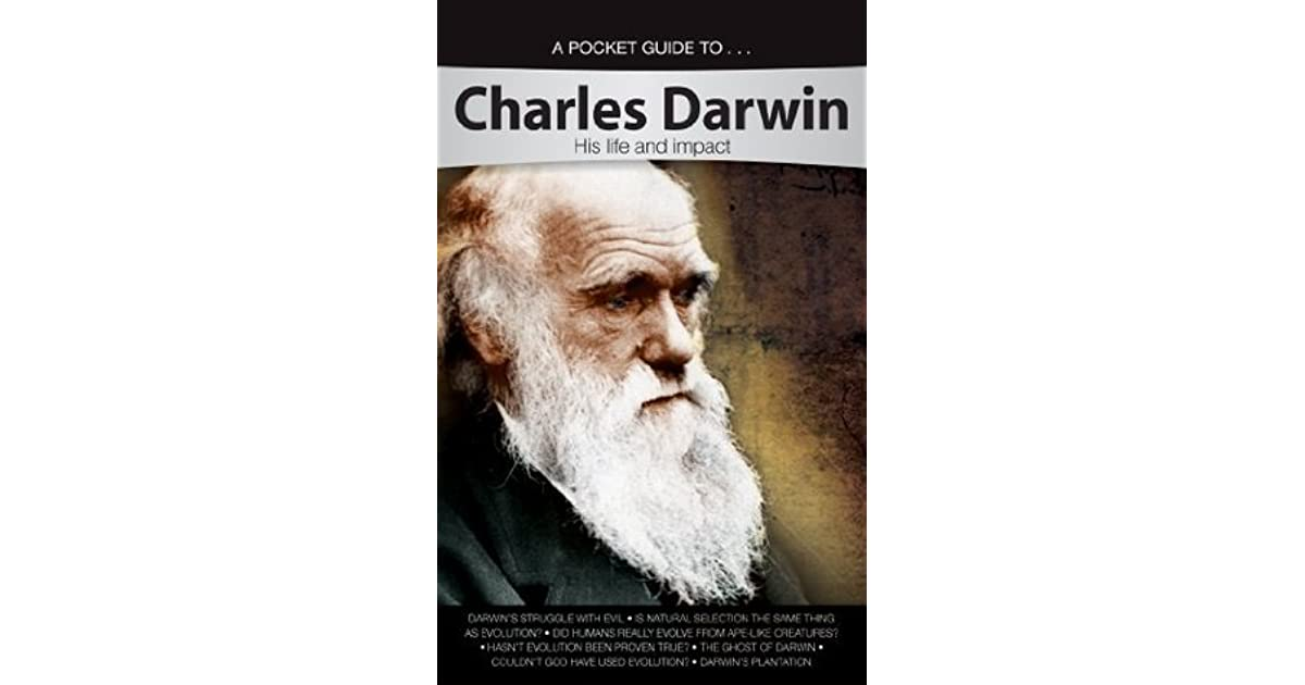 the influence of charles darwins ideas on english society Charles darwin biography charles darwin his ideas were, darwin delayed same day in 1858 to the linnean society of london darwin took 22 years from.