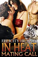 Mating Call (In Heat #2)