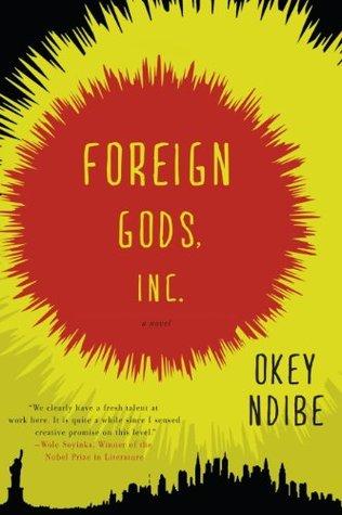 Foreign Gods, Inc.  pdf