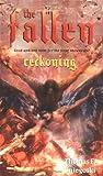Reckoning (The Fallen, #4)