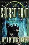 The Sacred Band (Acacia, #3)