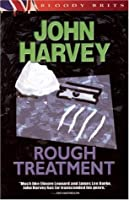 Rough Treatment (Charles Resnick, #2)