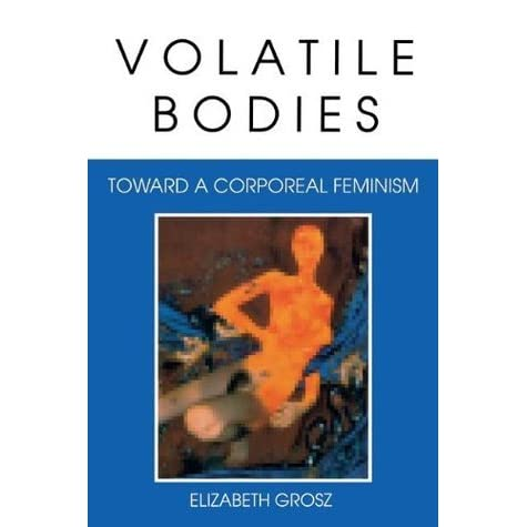 space time and perversion essays on the politics of bodies Elizabeth grosz space time and perversion essays on application essay questions hsc grosz on and perversion elizabeth time of space bodies essays the politics.