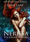 Nerissa The Forgo...