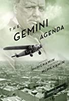 The Gemini Agenda (Winston Churchill Thrillers)