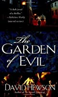 The Garden Of Evil (Nic Costa, #6)