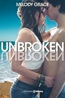 Unbroken (Beachwood Bay, #1)