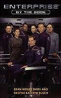 By the Book (Star Trek: Enterprise)