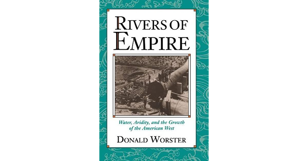 RIVERS OF EMPIRE DONALD WORSTER DOWNLOAD