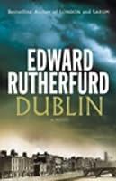 Dublin: Foundation (The Dublin Saga, #1)