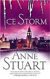 Ice Storm (Ice, #4)