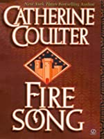 Fire Song (Medieval Song Quartet)