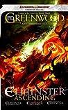 Elminster Ascending (Forgotten Realms: Elminster, #1-3)