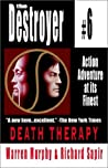 Death Therapy (The Destroyer, #6)