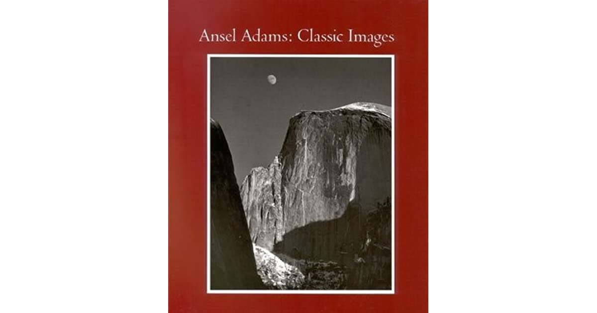 ansel adams an essay Ansel adams's 1935 book, making a photograph: an introduction to photography could well be considered the definitive response a photograph remains an abstraction, even in its most primitive state as a sort of document or record and adams's skill lies in his ability to conceal his role as.