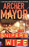 The Sniper's Wife (Joe Gunther #13)