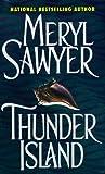 Thunder Island