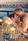 Chance for Love (Gansett Island, #10.5)