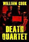 Death Quartet