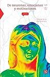 De neuronas, emociones y motivaciones audiobook download free