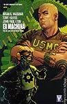 Ex Machina: The Deluxe Edition, Vol. 3