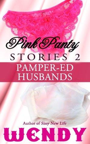 Diaper Stories Panties Png