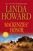 Mackenzies' Honor: Mackenzie's Pleasure/A Game of Chance