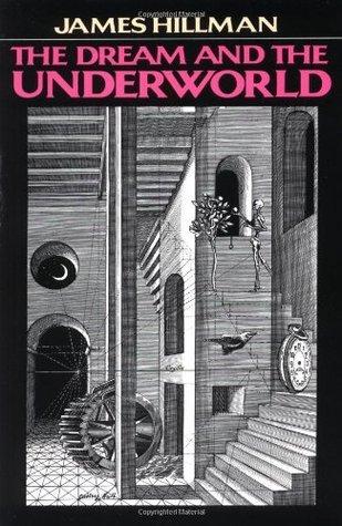 The Dream and the Underworld