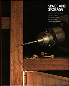 Space and Storage