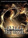 12.21.12: The Vessel