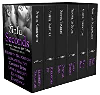 Sinful Seconds