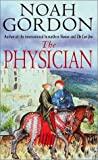 The Physician by Noah Gordon