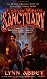 Sanctuary (Thieves' World, 2nd Series, #1)