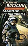 Marque and Reprisal (Vatta's War, #2)