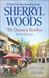 The Devaney Brothers: Ryan & Sean (The Devaney Brothers #1-2)