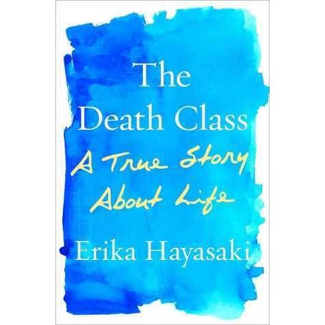 grandmothers death narrative essay